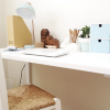 Bowerbird Interiors Home Styling